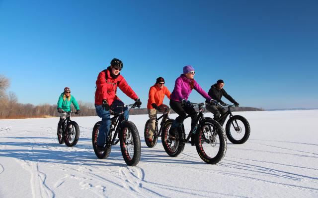 fatbike evenement regionsoreltracy